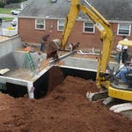 contractor upper providence pa