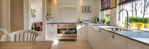 general contractor kitchen remodel